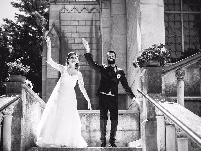 Il matrimonio di Enrico e Paola a Trieste, Trieste 53