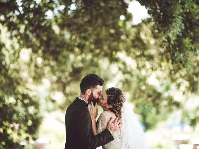 Il matrimonio di Enrico e Paola a Trieste, Trieste 61