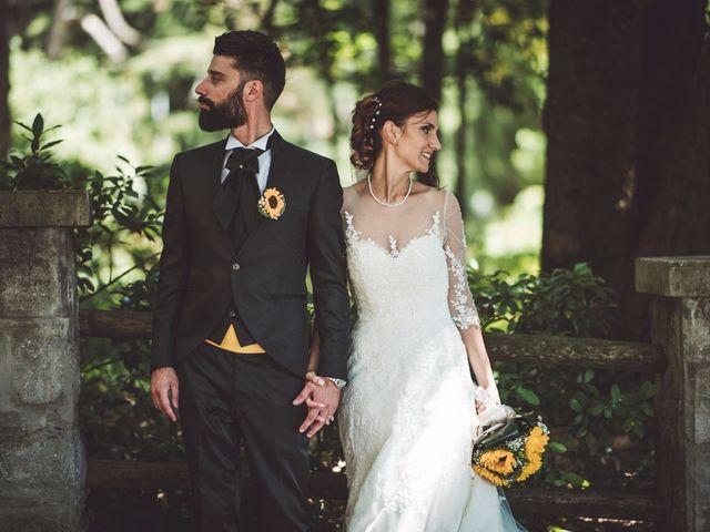 Il matrimonio di Enrico e Paola a Trieste, Trieste 62