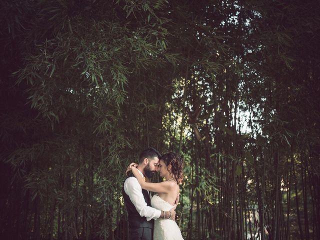 Il matrimonio di Enrico e Paola a Trieste, Trieste 92
