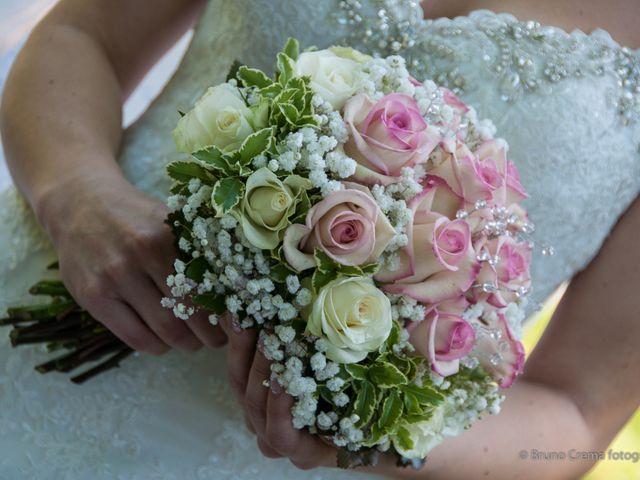 Il matrimonio di Enrico e Alessia a Mantova, Mantova 6