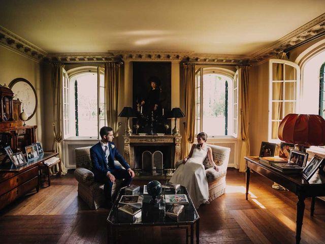 Il matrimonio di Alberto e Valentina a Martellago, Venezia 26