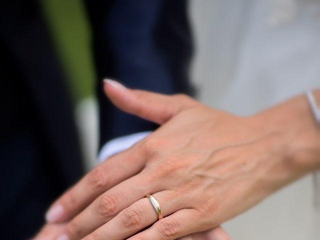 Il matrimonio di Matteo e Arianna a Cinisello Balsamo, Milano 24