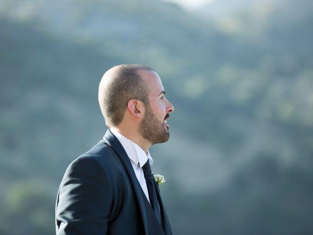 Il matrimonio di Giorgio e Valentina a Ragusa, Ragusa 27