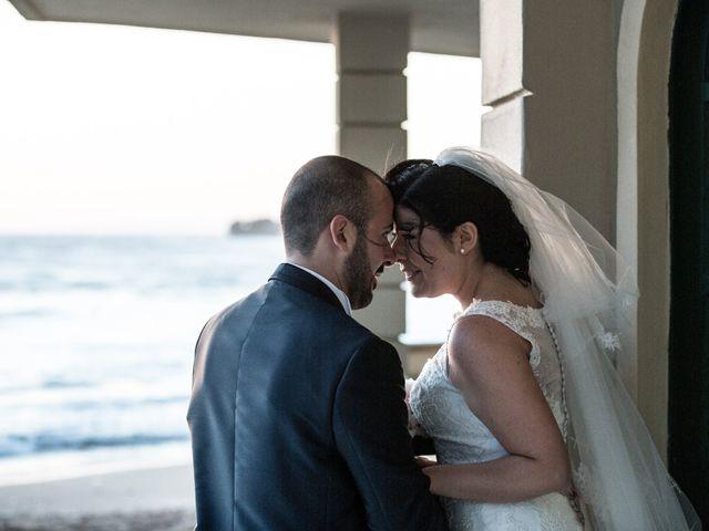Il matrimonio di Giorgio e Valentina a Ragusa, Ragusa 30