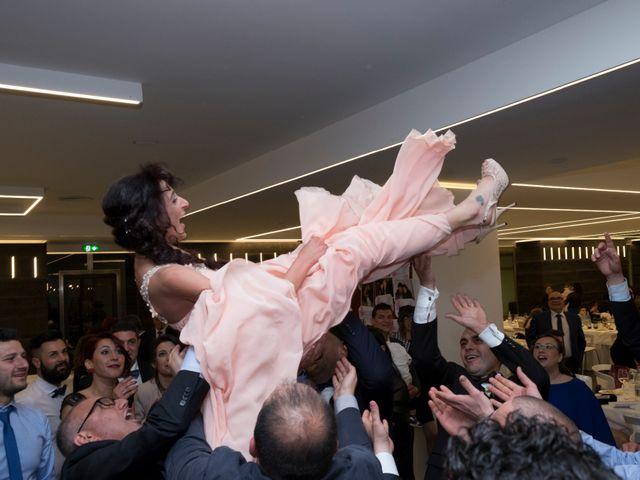 Il matrimonio di Giorgio e Valentina a Ragusa, Ragusa 39