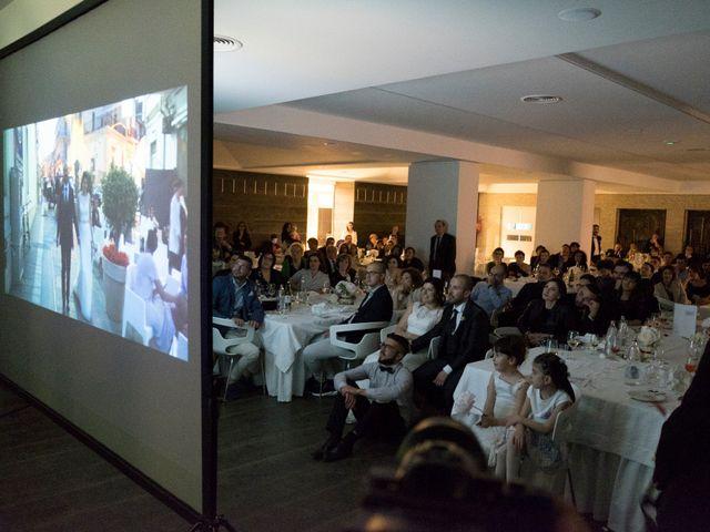 Il matrimonio di Giorgio e Valentina a Ragusa, Ragusa 40