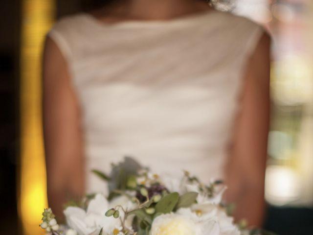 Il matrimonio di Francesco e Siliva a Fasano, Brindisi 10