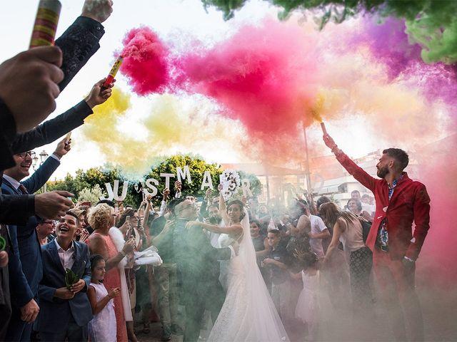 Il matrimonio di Domenic e Maria a Bovalino, Reggio Calabria 5