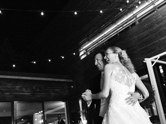 Il matrimonio di Luca e Francesca a Milano, Milano 66