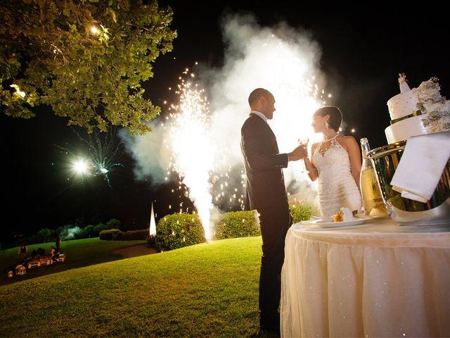 Il matrimonio di Edgar e Mara a Fossombrone, Pesaro - Urbino 31
