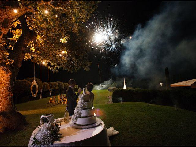 Il matrimonio di Edgar e Mara a Fossombrone, Pesaro - Urbino 32