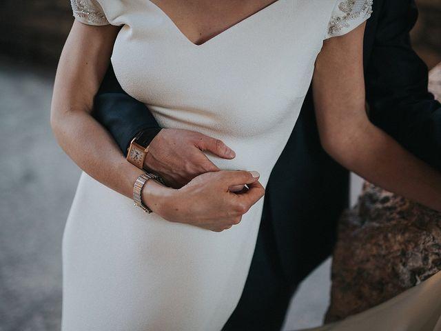 Il matrimonio di Riccardo e Nadya a Trento, Trento 19