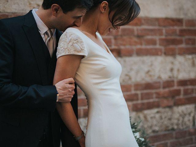 Il matrimonio di Riccardo e Nadya a Trento, Trento 21