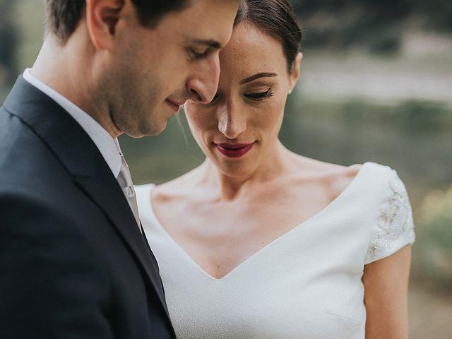 Il matrimonio di Riccardo e Nadya a Trento, Trento 25