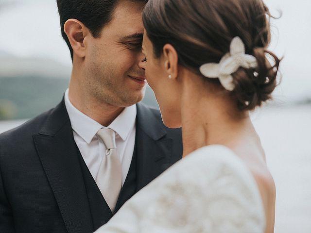 Il matrimonio di Riccardo e Nadya a Trento, Trento 36