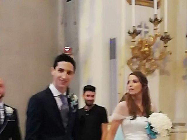 Il matrimonio di Deborah e Samuele a Verona, Verona 8