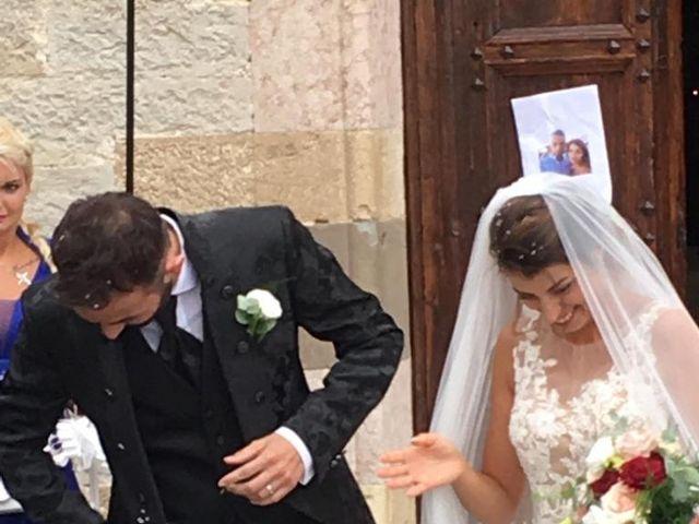 Il matrimonio di Luca e Francesca a Bergamo, Bergamo 7