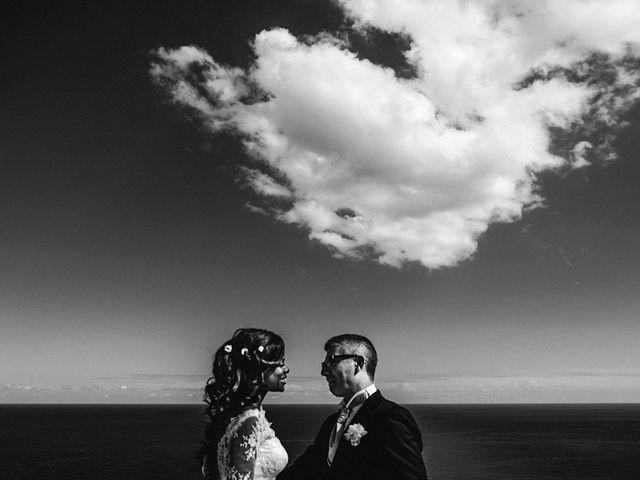 Il matrimonio di Marco e Elisabetta a Lecce, Lecce 101