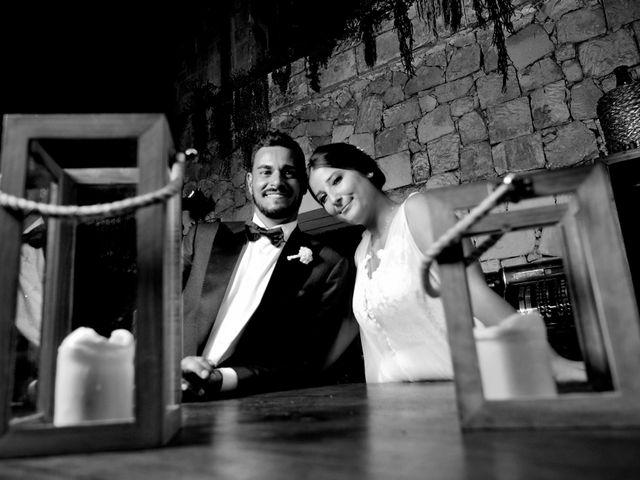 Il matrimonio di Marco e Letizia a San Donaci, Brindisi 57