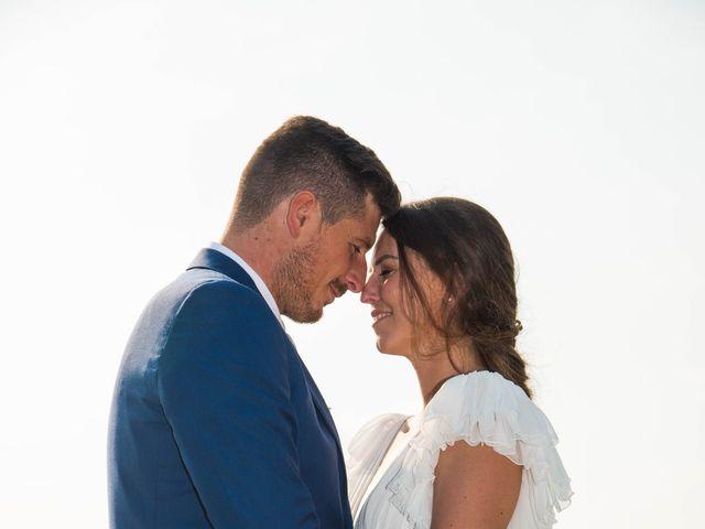 Il matrimonio di Marco e Laura a Rodengo-Saiano, Brescia 47