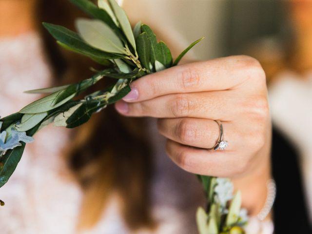 Il matrimonio di Federico e Carola a Como, Como 11