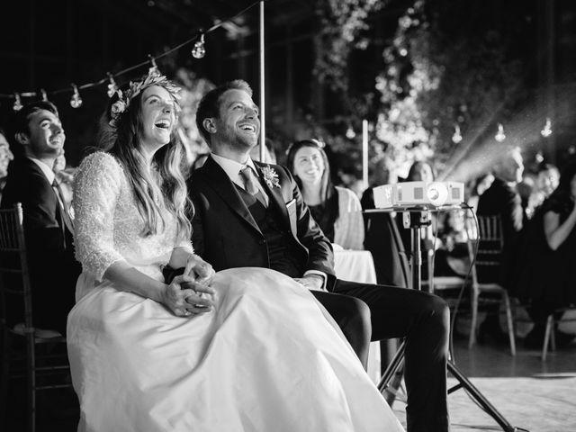Il matrimonio di Federico e Carola a Como, Como 61