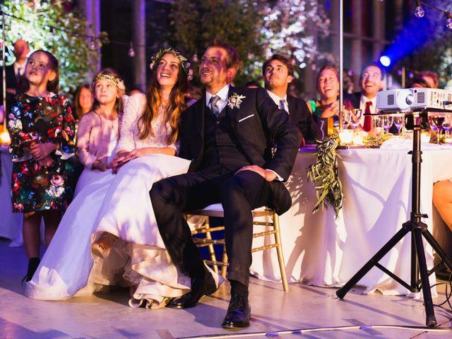 Il matrimonio di Federico e Carola a Como, Como 62