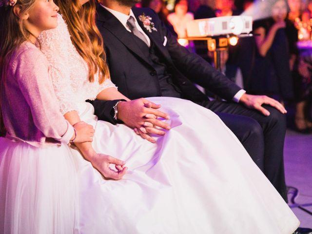 Il matrimonio di Federico e Carola a Como, Como 63