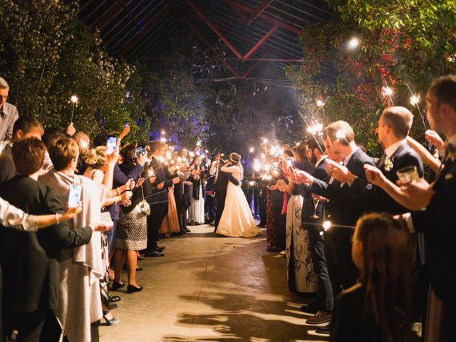 Il matrimonio di Federico e Carola a Como, Como 68