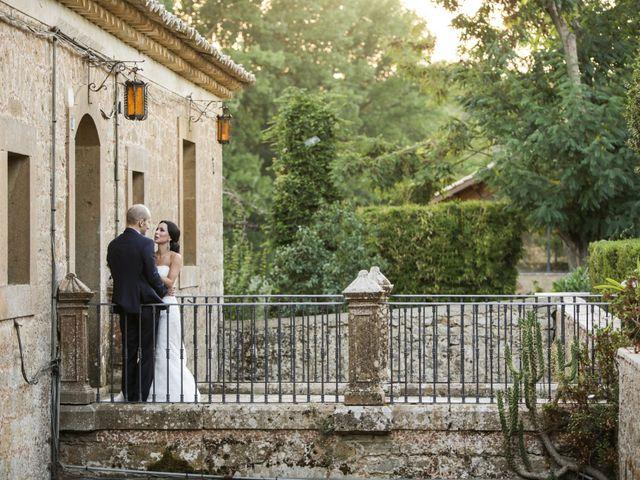 Il matrimonio di Ivan e Noemi a Enna, Enna 27
