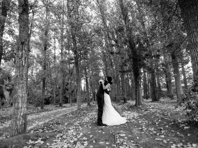 Il matrimonio di Ivan e Noemi a Enna, Enna 32