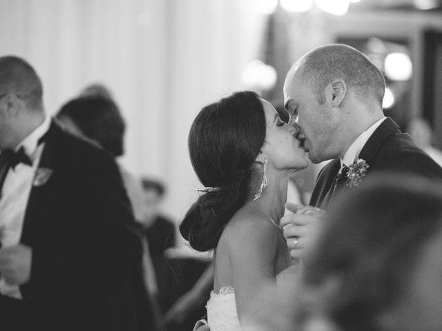 Il matrimonio di Ivan e Noemi a Enna, Enna 50