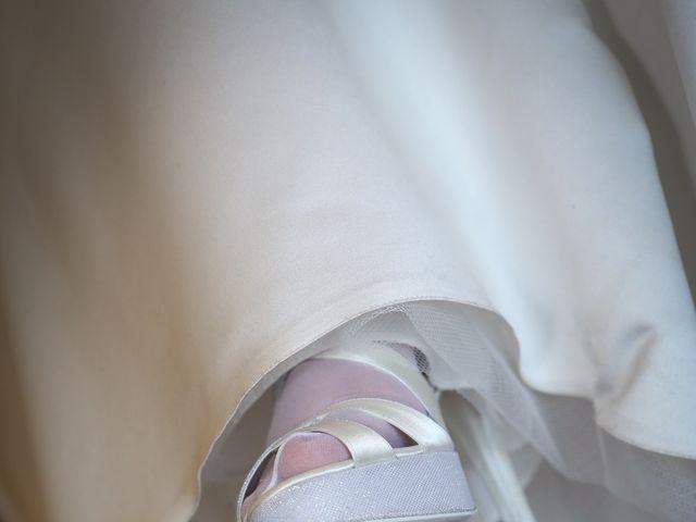 Il matrimonio di Nicola e Anamaria a Cuneo, Cuneo 5
