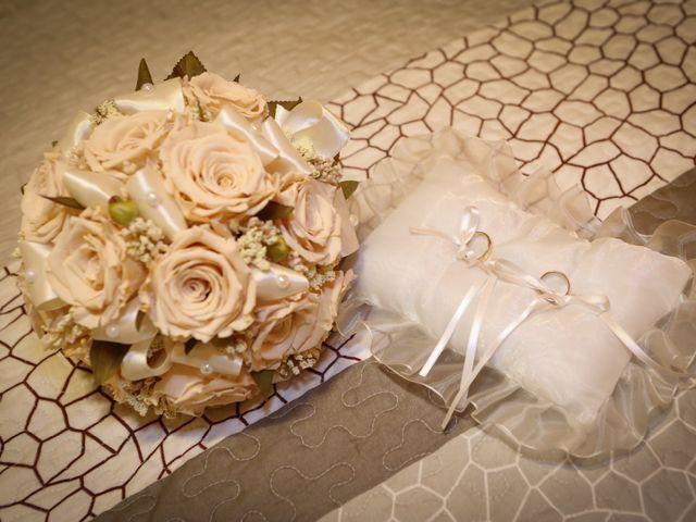 Il matrimonio di Nicola e Anamaria a Cuneo, Cuneo 14