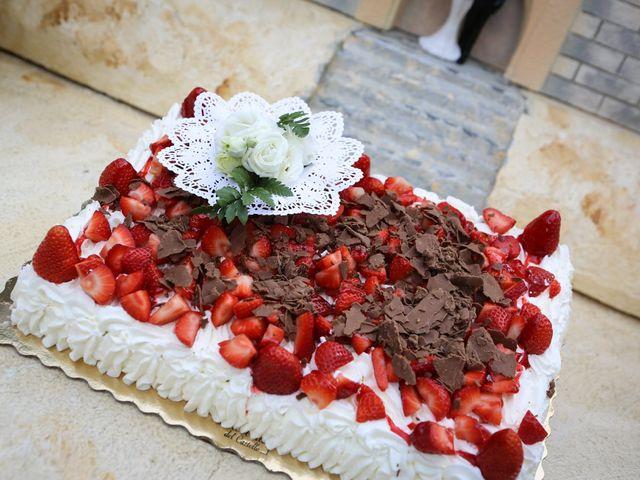 Il matrimonio di Nicola e Anamaria a Cuneo, Cuneo 31