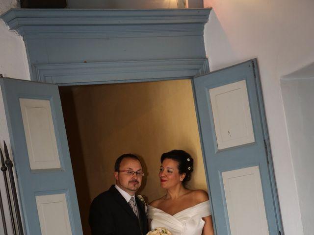 Il matrimonio di Nicola e Anamaria a Cuneo, Cuneo 38