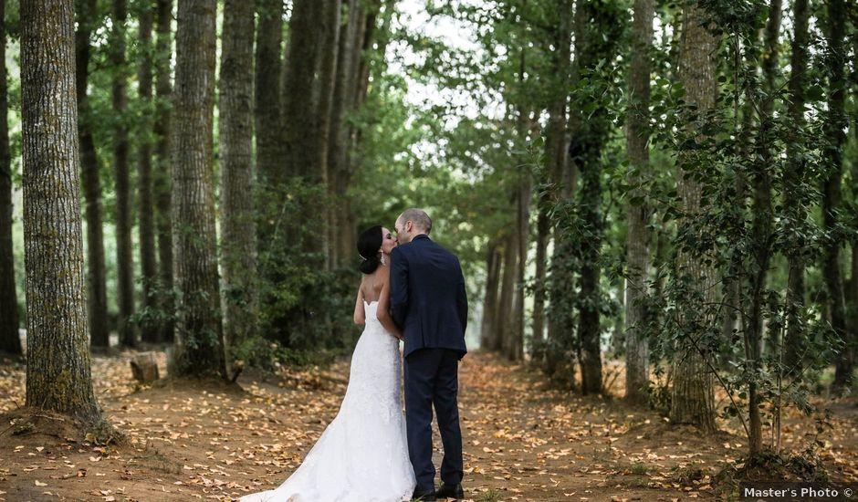 Il matrimonio di Ivan e Noemi a Enna, Enna