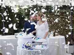 le nozze di Eleonora e Angelo 712