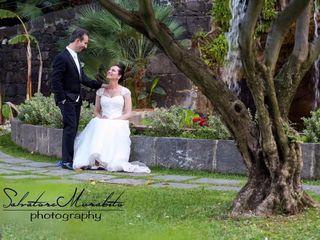 Le nozze di Roberto e Agata 3