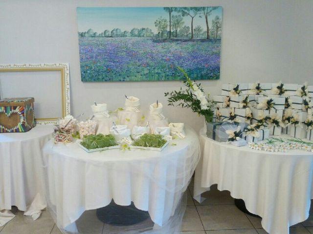 Il matrimonio di Andrea e Chiara  a Milano, Milano 2