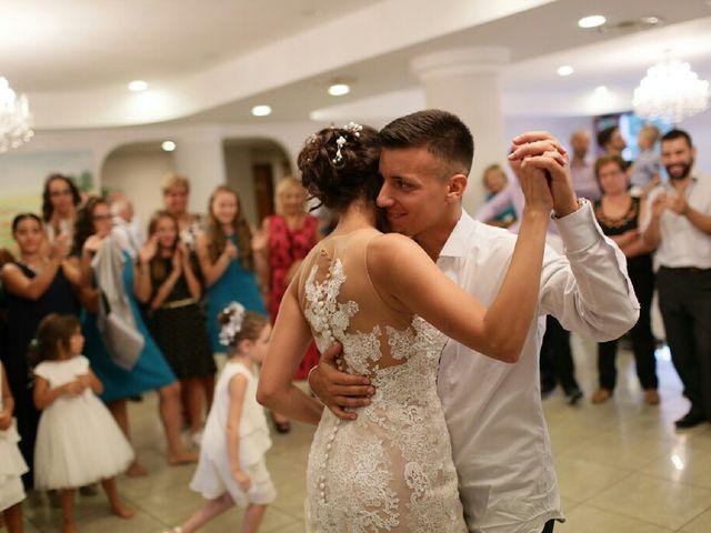 Il matrimonio di Andrea e Chiara  a Milano, Milano 7