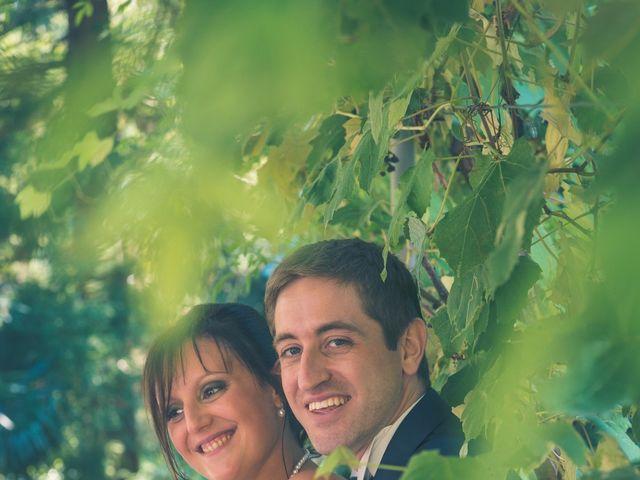 Il matrimonio di Luca e Sara a Stresa, Verbania 12