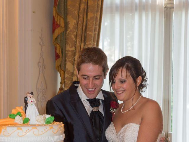 Il matrimonio di Luca e Sara a Stresa, Verbania 15