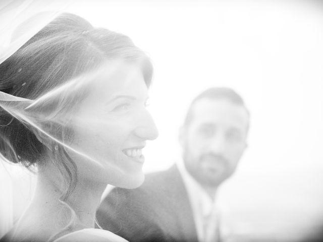 Il matrimonio di Federico e Laura a Vicenza, Vicenza 29