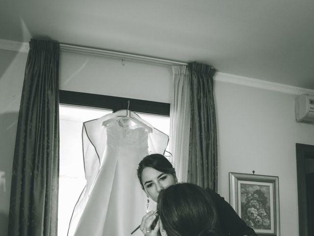 Il matrimonio di Daniele e Laura a Rho, Milano 4