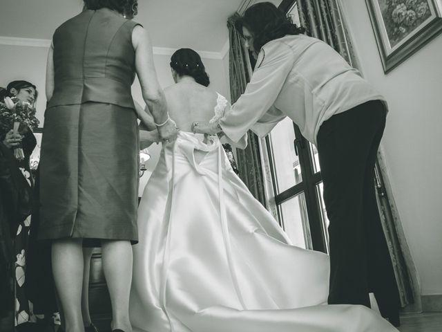 Il matrimonio di Daniele e Laura a Rho, Milano 12