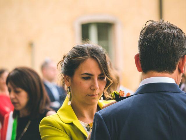 Il matrimonio di Daniele e Laura a Rho, Milano 29