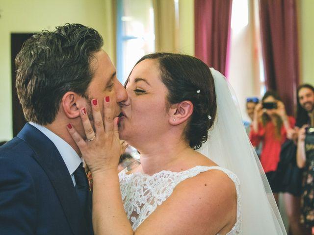 Il matrimonio di Daniele e Laura a Rho, Milano 50