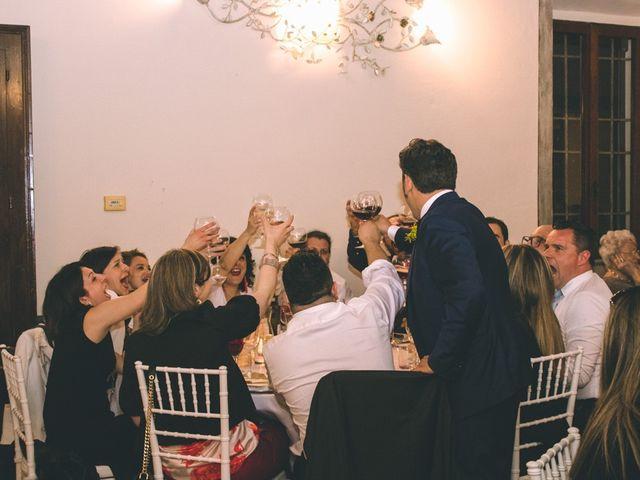 Il matrimonio di Daniele e Laura a Rho, Milano 126